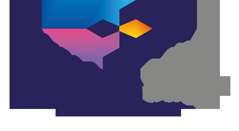 Philippe Apers Entreprise Peinture