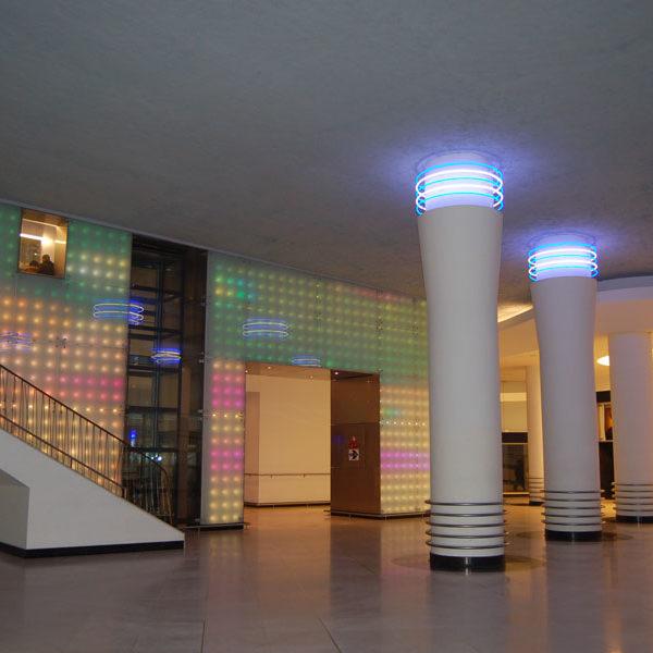 philippe-apers-renovation-galerie-horta