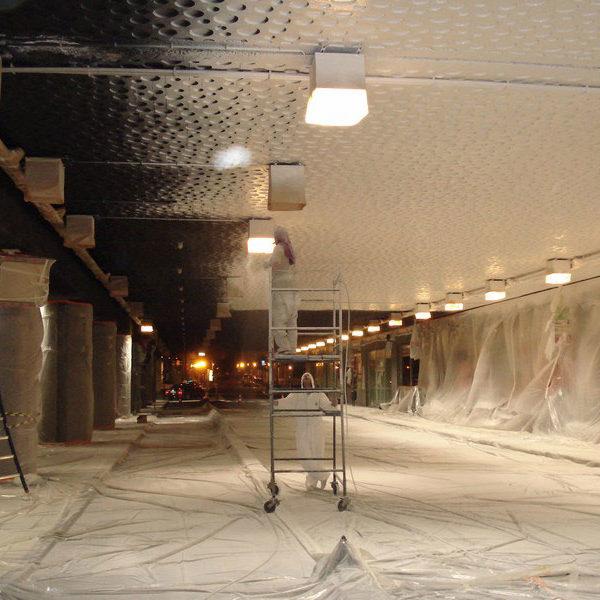 philippe-apers-renovation-gare-midi