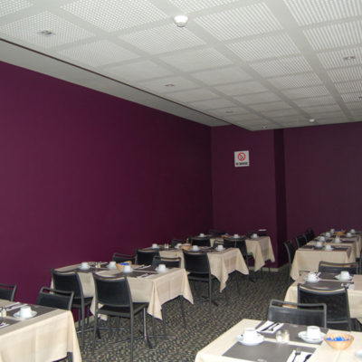 realisation_philippe-hotel-alma