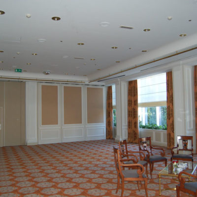 realisation_philippe-hotel-meridien